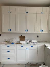 white dove or simply white for kitchen cabinets bm decorators white with simply white cabinets