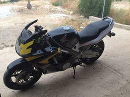honda crb for sale for sale honda cbr 600f 10 months mot buy and sell items in
