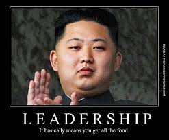 Leadership Meme - what leadership means quotes that make you go hmmm pinterest