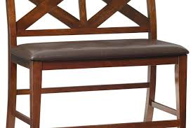Wooden Bench Seat For Sale Bench Outdoor Patio Bench Amazing Wooden Bench Seat Decoration
