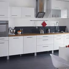 carrelage castorama cuisine prix pose cuisine castorama maison design bahbe com