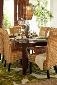 tropical dining room sensational design tropical dining room sets outdoor fiture