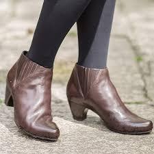 womens boots tu santnarna rakuten global market fearful to boots 3403