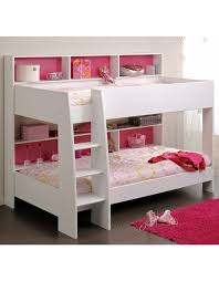 Kids Bunk Beds Children Bunk Beds Cheap Kids Bunk Beds Kidzdens - Kids bunk beds uk