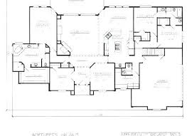 ranch house plans open floor plan ranch house remodel floor plans ranch open floor plans 3 bedroom