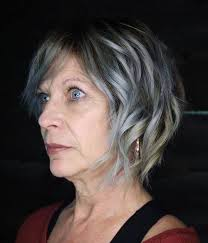 shag hair cuts for women over 60 60 best hairstyles and haircuts for women over 60 to suit any taste