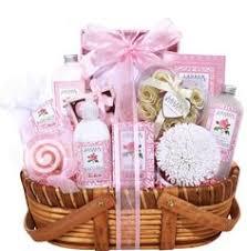 gift basket shredded paper shredded tissue paper as gift basket fillers run out of