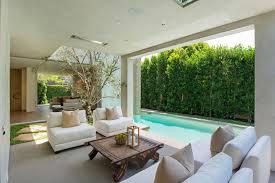 Privacy Backyard Ideas by Garden Design Garden Design With Backyard Privacy Ideas Gokitchen