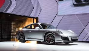 porsche hybrid 911 porsche 911 will get hybrid version in the future ecomento com