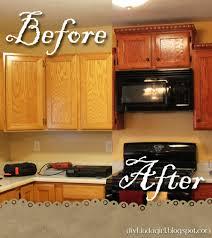 Kitchen Cabinet Restaining by Impressive Amazing Restaining Kitchen Cabinets 28 Restain Oak