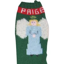 knitted christmas angel pattern knit christmas pattern angel pattern
