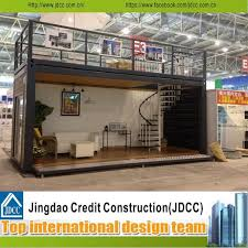 china luxury container home with rooftop photos u0026 pictures made