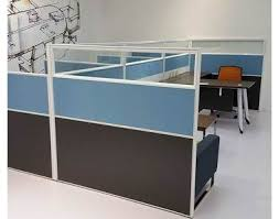 Budget Office Furniture by Budget Office Furniture Singapore Online Quote Singapore Express