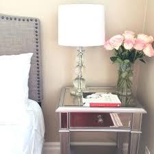 nightstand ideas bedroom nightstand ideas small bedroom nightstand ideas kivalo club