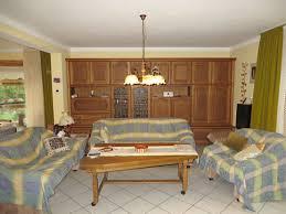 Wohnzimmer Zu Verkaufen Haus Zum Verkauf 39579 Bismark Ot Kläden Mapio Net