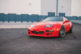 nissan 240sx widebody czp zero front rear widebody overfender kit nissan 300zx 90