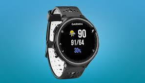 black friday wii 2017 black friday u0026 cyber monday garmin gps u0026 watch deals 2017