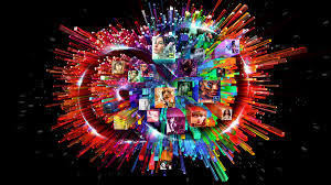 Adobe Plans Adobe To Scale Back Sales Of Creative Cloud From Resellers The