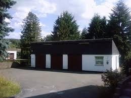 Haus Kaufen Bis 15000 Euro Gewerbeimmobilien Immobilien Seite 9