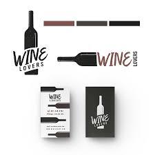 ã karten design creative design for wine experience club by mvaz design logo