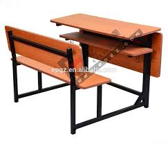 Study Table by Study Table And Chair Set Study Table And Chair Set Suppliers And