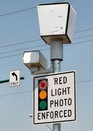 red light ticket suffolk county nassau county red light cameras red light camera tickets