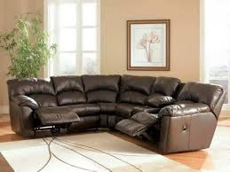 furniture home sectional sofas big lots design modern our sofa