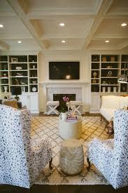 best 25 classic bookshelves ideas on pinterest blue bookshelves