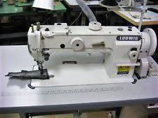 long arm sewing machine ebay