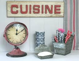accessoire deco cuisine accessoire deco cuisine cagne cethosia me