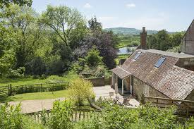 Holiday Cottages Isle Of Wight by Farm Isle Of Wight Holiday Cottages From 6th August 2016 Island