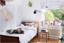 wall decor ideas for bedroom wall decorating ideas for bedrooms flashmobile info