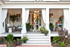 patio decor diy with formal patio ideas porch traditional and