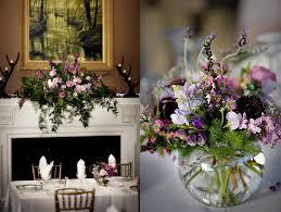 real weddings rick 5 31 08 elizabeth anne designs