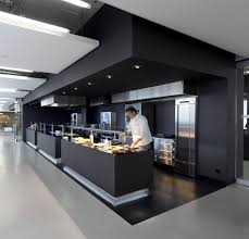 modern commercial kitchen szfpbgj com