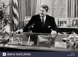 oval office over the years oval office desk stock photos u0026 oval office desk stock images alamy