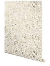 buy snow wallpaper by hygge u0026 west quick ship designer wallpaper