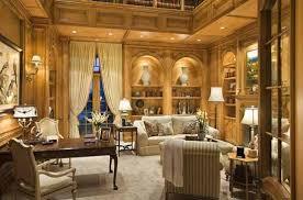 Gothic Interior Design by Classic Modern Gothic Interior Design 5284 House Decoration Ideas