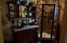 shocking rustic lodge cabin home decor decorating ideas cabin plans rustic design modern interior living room interiors