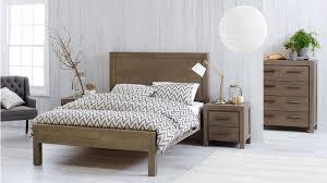 Barcelona Bedroom Furniture Buy Barcelona Bed Harvey Norman Au