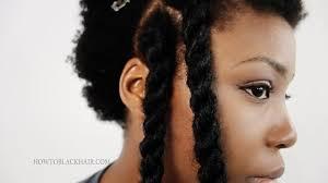 do segenalse twist damage hair havana twists step by step hair tutorial jumbo senegalese
