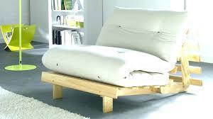 canap chambre enfant fauteuil chambre enfant canape chambre enfant petit canape enfant