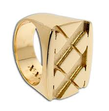 custom rings for men custom jewelry design gallery s custom jewelers