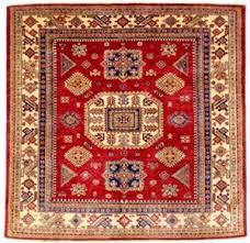 vendita tappeti orientali importazione e vendita di tappeti orientali
