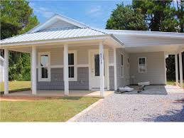 saint joe beach florida homes for sale saint joe beach florida