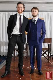 short height guys fashion 20 for short men for tall look