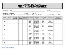 8d report template xls daily status report template xls unique auto mobilexpenses report