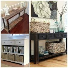 6 essential entryway elements for a foyer that make your guests