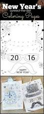 270 images free printables happy