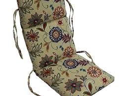 Chair Care Patio by Patio 33 Outdoor Patio Cushions Outdoor Patio Cushions